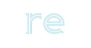 retro-efficiency-logo