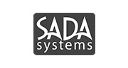sada-systems-logo