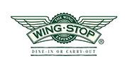 wing-stop-logo