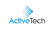 active-tech-logo