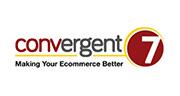 convergent7-logo