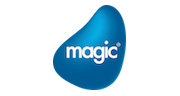 magic-software-logo